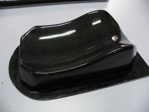 碳纤维医疗头枕