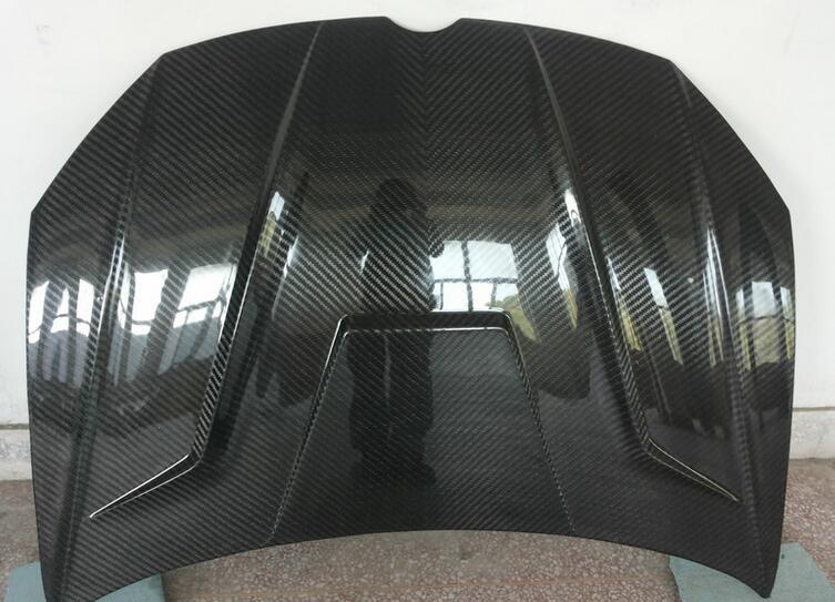 中国碳纤维