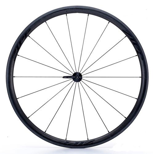 复合材料自行车圈