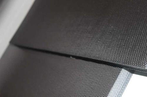 碳纤维复合材料板