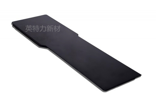 碳纤维夹芯医疗床板